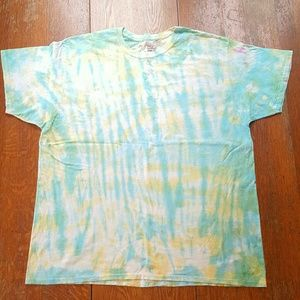 Other - 😎MENS TIE DYE😎